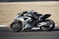 BMW HP4 Race - 2017 - 04