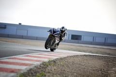 BMW HP4 Race - 2017 - 05
