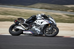 BMW HP4 Race - 2017 - 10