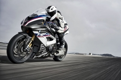 BMW HP4 Race - 2017 - 16