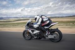 BMW HP4 Race - 2017 - 26