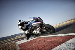 BMW HP4 Race - 2017 - 29