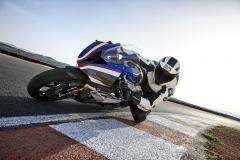 BMW HP4 Race - 2017 - 32