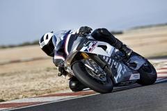 BMW HP4 Race - 2017 - 33