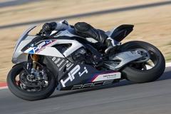 BMW HP4 Race - 2017 - 34