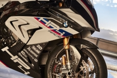 BMW HP4 Race - 2017 - 49