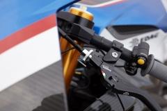 BMW HP4 Race - 2017 - 60