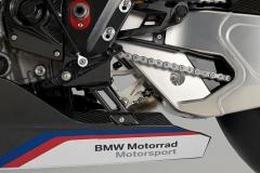 BMW HP4 Race - 2017 - 81