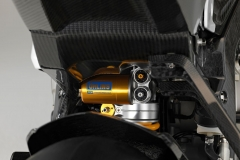 BMW HP4 Race - 2017 - 86
