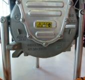 i3 Moteur electrique (1)