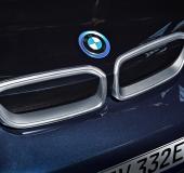 BMW i3 i3s - 2017 - 049