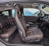 BMW i3 i3s - 2017 - 082