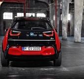 BMW i3 i3s - 2017 - 098