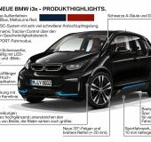 BMW i3 i3s - 2017 - 154