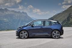 BMW i3 i3s - 2017 - 004
