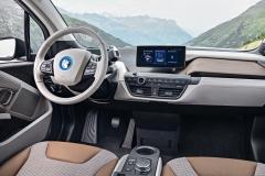 BMW i3 i3s - 2017 - 029