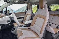 BMW i3 i3s - 2017 - 034
