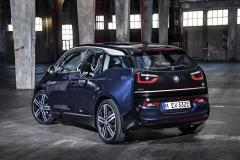 BMW i3 i3s - 2017 - 047