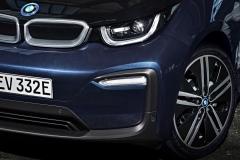 BMW i3 i3s - 2017 - 050