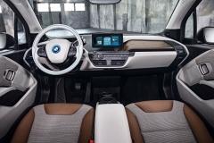 BMW i3 i3s - 2017 - 054