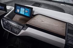 BMW i3 i3s - 2017 - 056