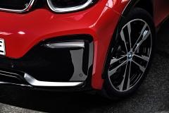 BMW i3 i3s - 2017 - 102