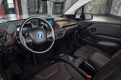 BMW i3 i3s - 2017 - 111