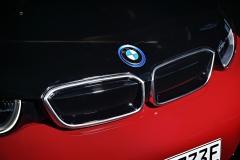BMW i3 i3s - 2017 - 113