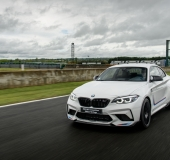 BMW-M2-Competition-Edition-Heritage-02