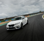 BMW-M2-Competition-Edition-Heritage-03