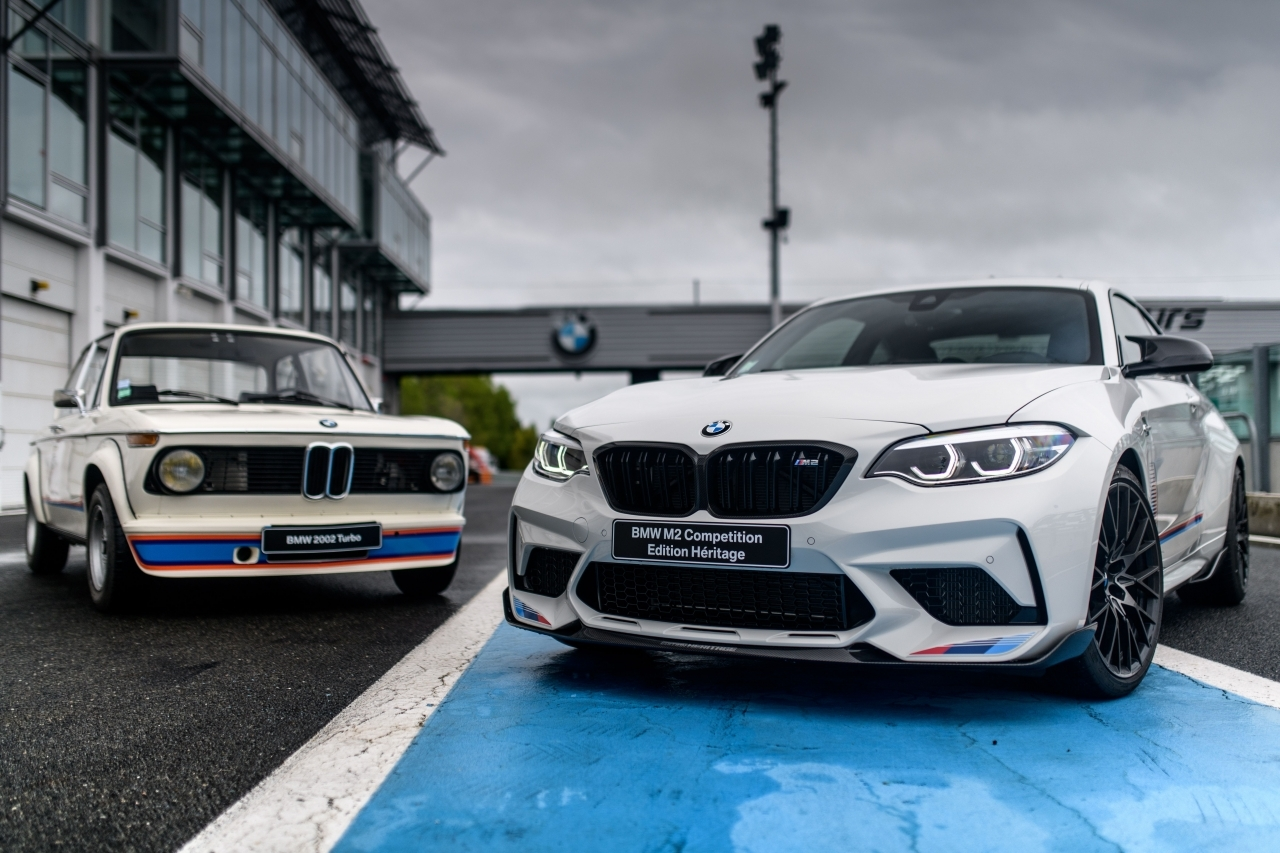 BMW-M2-Competition-Edition-Heritage-06