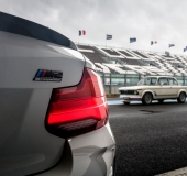 BMW-M2-Competition-Edition-Heritage-08
