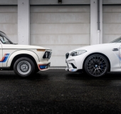 BMW-M2-Competition-Edition-Heritage-10