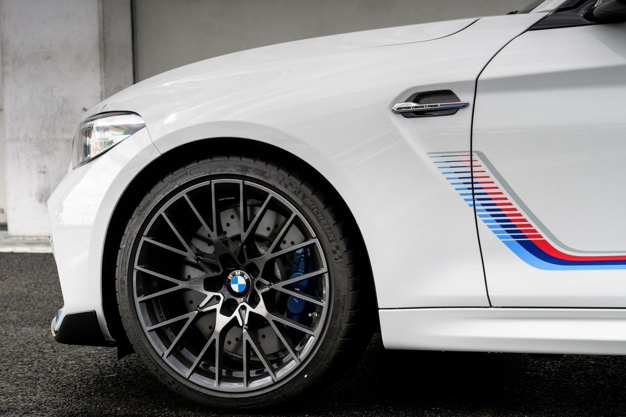 BMW-M2-Competition-Edition-Heritage-13