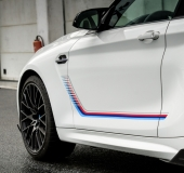 BMW-M2-Competition-Edition-Heritage-14