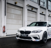 BMW-M2-Competition-Edition-Heritage-15