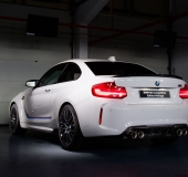 BMW-M2-Competition-Edition-Heritage-20
