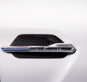 BMW-M2-Competition-Edition-Heritage-21