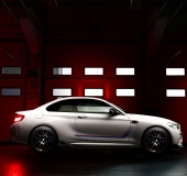 BMW-M2-Competition-Edition-Heritage-26