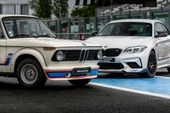 BMW-M2-Competition-Edition-Heritage-05