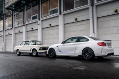 BMW-M2-Competition-Edition-Heritage-11