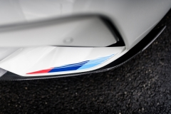 BMW-M2-Competition-Edition-Heritage-16