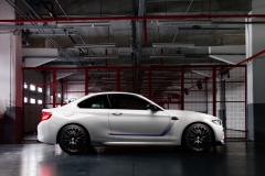 BMW-M2-Competition-Edition-Heritage-19