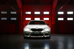 BMW-M2-Competition-Edition-Heritage-25