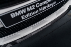BMW-M2-Competition-Edition-Heritage-28