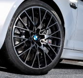 BMW M2 Competition - 26