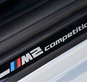 BMW M2 Competition - 33