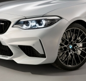 BMW M2 Competition - 43