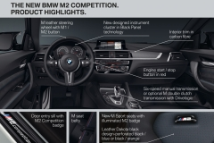 BMW M2 Competition - 02