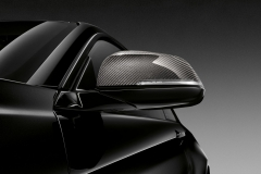 BMW M2 Black Edition - 04